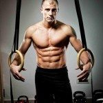TRX Suspension Trainer Exercises List