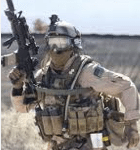 navy seals vs delta force