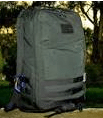 goruck backpack