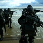 navy seal training, mental toughness, mental training, navy seal buds