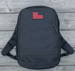 goruck gr1 pack review