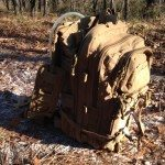 voodoo tactical pack